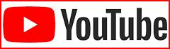伸榮産業株式会社YouTubeチャンネル